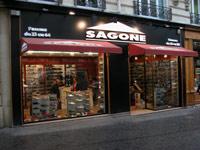 république rennes magasins