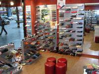 Magasin chaussures grande pointure vente ligne chaussures petite taille cha - Magasin les halles paris ...